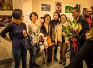 Michael_Hing_NPS_Exhibition-23