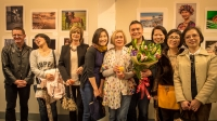 Michael_Hing_NPS_Exhibition-24