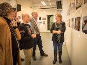 Michael_Hing_NPS_Exhibition-3