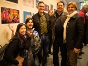 Michael_Hing_NPS_Exhibition-30