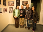 Michael_Hing_NPS_Exhibition-31