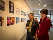 Michael_Hing_NPS_Exhibition-5