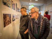Michael_Hing_NPS_Exhibition-6