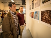 Michael_Hing_NPS_Exhibition-7