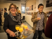 Michael_Hing_NPS_Exhibition-8