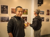 Michael_Hing_NPS_Exhibition-9
