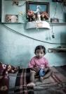 Michael Hing Kerala Baby  Merit