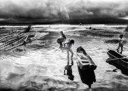 Michael_Hing_Lake_Batur credit