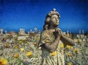 Kian Mak Prayer of the guardian angel  Credit