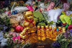 August 2015 Colour Prints A Photojournalism