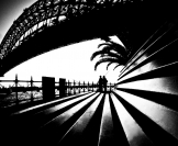 LesAtkins_Sydney_By_Night_5_1