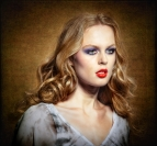 Les_Atkins_Beauty_1