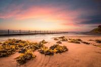 Les_Atkins_Newport_Beach
