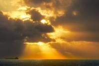 babara_lake_cottesloe_sunset_1 (1 of 1)
