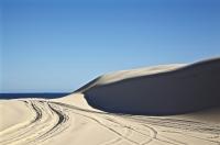 peter_west_sand_dunes_1