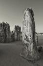 Credit_Babara_lake_pinnacles_monolith_1