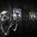 Nightmare - Michael Hing